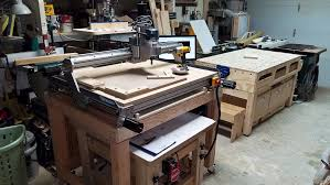 best cnc router for sbo router forums