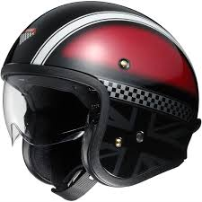 motocross helmets uk shoei helmets latest designs with free uk delivery u0026 free uk