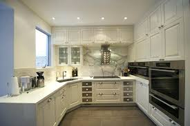 kitchen corner sink ideas corner sink cabinet kitchen kitchen room corner sink base cabinet