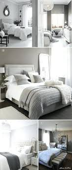 White Painted Pine Bedroom Furniture White Bedroom Paint White Painted Pine Bedroom Furniture