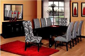 beautiful dining room suites gallery home design ideas
