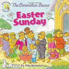 easter gifts for toddlers 32 christian easter gifts for toddlers centered holidays