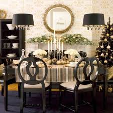 stylish decoration dining room centerpieces best 20 dining room