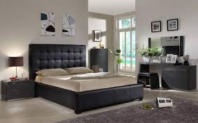 download classy mansion bedrooms for girls talanghome co
