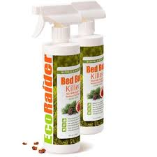 Bed Bug Treatment Products Top 10 Bed Bug Sprays Fast Blood Insect Killers
