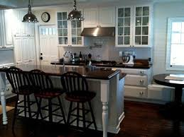 kitchen cabinets los angeles ca the kitchen store culver city ca kitchen cabinets refacing