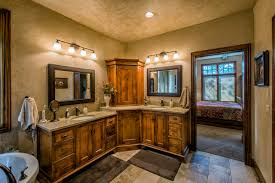 bathroom by design bathroom by design brucall com