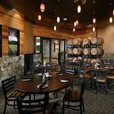 cincinnati restaurants opentable