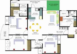 home floor plans with photos home floor plan designer lovely southern home plans design plan 0d