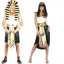 Cleopatra Halloween Costume Cleopatra Halloween Costumes Reviews Shopping Cleopatra