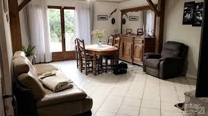 bureau de poste drancy maison à vendre 7 pièces 125 m2 drancy 93 ile de