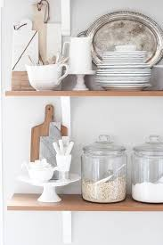 Cottage Style Kitchen Accessories - pin by fresh farmhouse on kitchen accessories pinterest