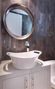 bathroom wall coverings ideas best 25 bathroom wall coverings ideas on bathroom