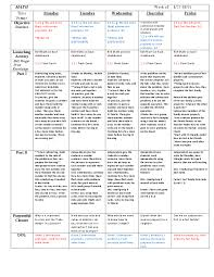 pdf pintable polyhedraville unit and lesson plans 28 pages