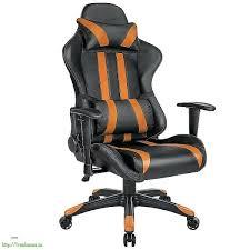 chaise de bureau recaro fauteuil de bureau gamer nycphotosafaris co