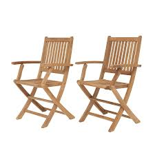 Folding Patio Dining Set - 54 folding patio chairs folding patio chairs with arms folding