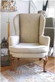 Linen Wingback Chair Design Ideas Superb Linen Wingback Chair Design Ideas 81 In Johns Bar For Your