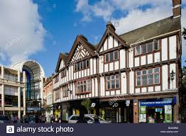 English Tudor Style by English Tudor Architecture Stock Photos U0026 English Tudor