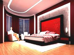 bedrooms astonishing color schemes bedroom home paint color