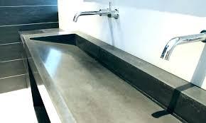 vasque cuisine evier vasque cuisine vasque evier cuisine lavabo vasque cuisine