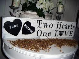 184 best shabby chic wedding images on pinterest shabby chic