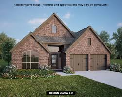 Craftsman House For Sale Houston Area New Homes For Sale By Houston Home Builders
