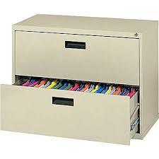 used hon file cabinets hon 2 drawer file cabinet 2 drawer locking file cabinets graphite
