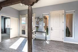 Santa Fe Interior Doors 63 Via Summa Santa Fe Nm 87507 Sotheby U0027s International Realty