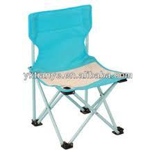 Upholstery Webbing Suppliers Polypropylene Beach Chair Webbing Buy Polypropylene Beach Chair