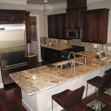 moen aberdeen kitchen faucet moen kitchen faucet design ideas