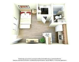 apartments 1 bedroom one bedroom efficiency apartments 1 bedroom studio apartments small