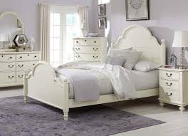 Tribeca Bedroom Furniture by Legacy Classic Kids Inspirations By Wendy Bellissimo Full Avalon