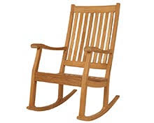 Armchairs Uk Only Traditional Wooden Garden Chairs Hayes Garden World