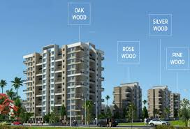 laxmi phase i in ambernath west mumbai
