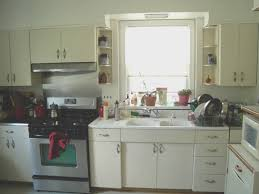 Top Of Kitchen Cabinet Decor Ideas 100 Decorations On Top Of Kitchen Cabinets Home Design