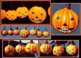 spookshows pumpkins by noma