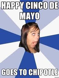 Memes De Internet - the 12 cinco de mayo internet memes we couldnt resist