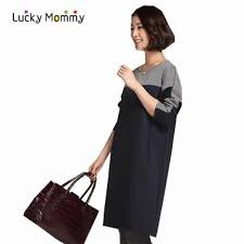 Stores That Sell Maternity Clothes High Quality Elegant Maternity Clothes Buy Cheap Elegant Maternity