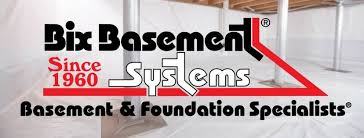 Basement Dewatering System by Bix Basement Systems Home Facebook