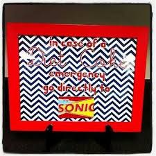 sonic gift cards 9 best appreciation ideas images on
