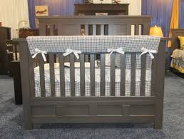Wood Convertible Cribs Solid Wood Baby Cribs Solid Wood Baby Furniture