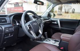 Home Decor Color Trends 2014 Toyota 4runner Interior Pics Bjyoho Com