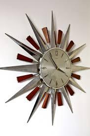 25 best vintage clocks images on pinterest vintage clocks wall