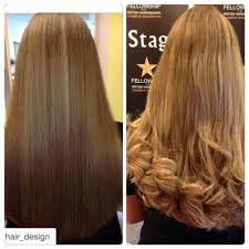 hair extensions bristol leading bristol hair salons deliver amazing gold class hair