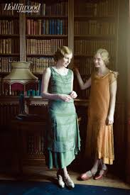 Setting The Table Lady Carnarvon by 1512 Best Film Remembering Downton Abbey Images On Pinterest