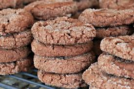 bake sale recipes chocolate brownie cookies one hundred