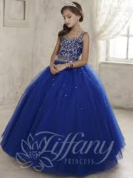 pageant dresses for girl pageant gowns vip fashion philadelphia pa