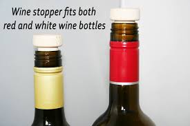 wine christmas gifts christmas wine stoppers wine corks wine stopper