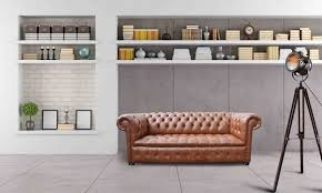 Faux Chesterfield Sofa Where Are The Best Chesterfield Sofas Available Quora