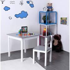 set de bureau enfant bureau et chaise enfant fauteuil de bureau enfant chaise